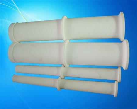 郑州钢化炉瓷管