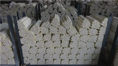 钢化炉瓷砖厂家